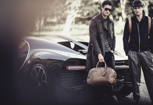 Giorgio Armani for Bugatti-1