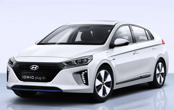 lastcarnews hyundai ioniq uk prices and specs. Black Bedroom Furniture Sets. Home Design Ideas