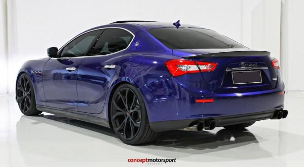 Novitec Maserati Ghibli-CM-0