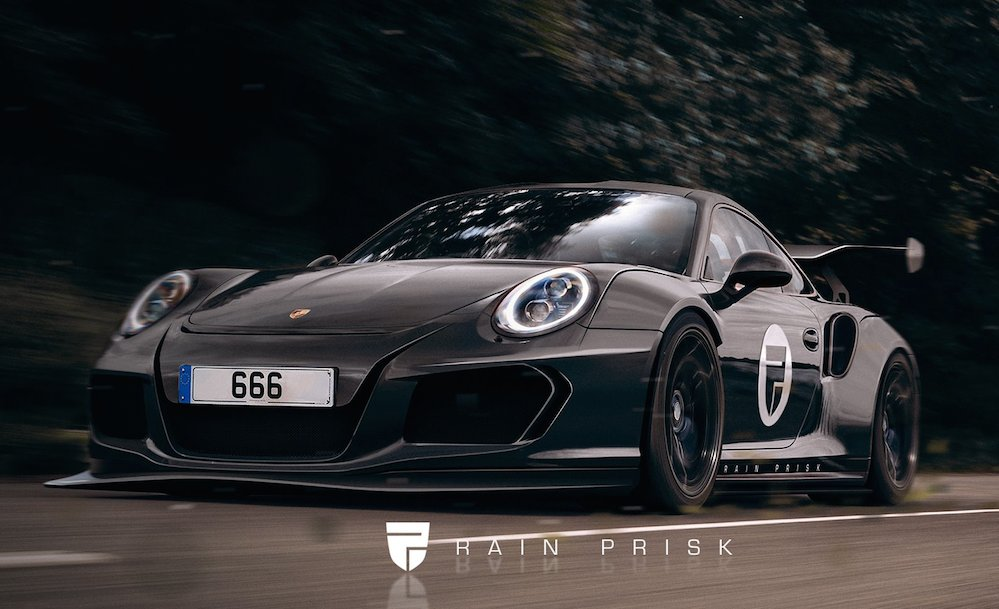 porsche 911 liberty walk with Virtual Tuning Porsche 991 Gt3 Wide Body on 110283 furthermore Watch likewise Virtual Tuning Porsche 991 Gt3 Wide Body further 11488 Calandre Diamant Amg Pour Mercedes Classe C W205 as well 7482 Dodge Viper Gen 3   4 Wide Body Conversion  ing Soon.