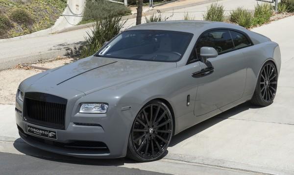 RDBLA-Rolls-Royce Wraith-0
