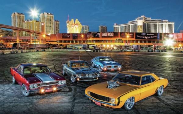 las-vegas-cars