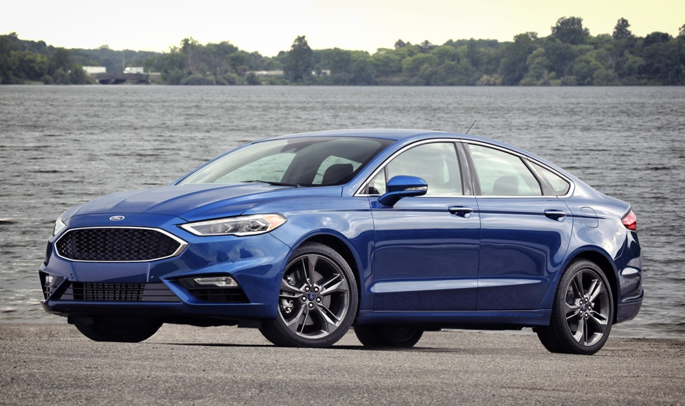 2017 ford fusion sport mode explained. Black Bedroom Furniture Sets. Home Design Ideas