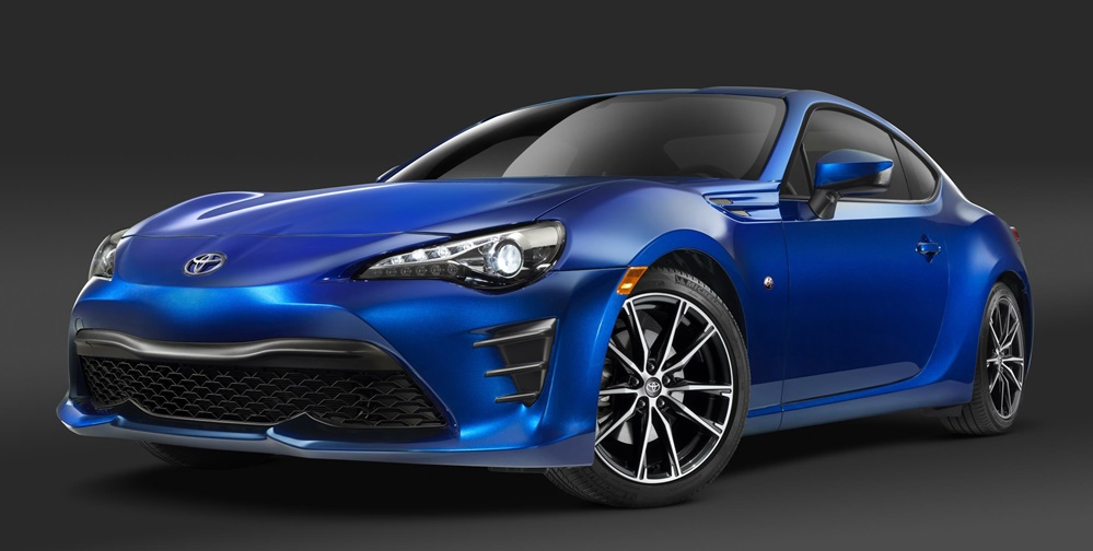 2017 toyota 86 msrp confirmed. Black Bedroom Furniture Sets. Home Design Ideas