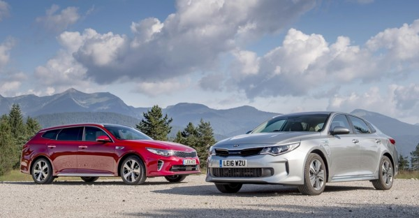 Kia Optima Hybrid-Sportwagon-0