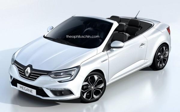 Megane Coupe-Cabriolet Render-1