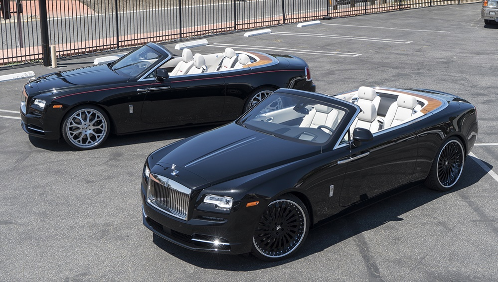 cadillac woodland hills with Rolls Royce Dawn Twins On Forgiato Wheels on Ford Explorer 2019 Interior further La Vip Bus Executive Bespoke Sprinter Rentals as well Cadillac Srx 2010 Adrian likewise Garage Doors Brands moreover 378600 1953 Studebaker Ch ion Pro Touring Automatic 4 Speed Rwd V8 60l Gasoline.