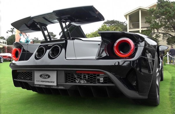 ford-gt-heritage