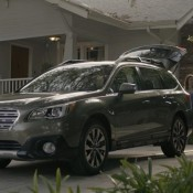 subaru safety ad 175x175 at Subaru Launches New Safety Minded TV Spots