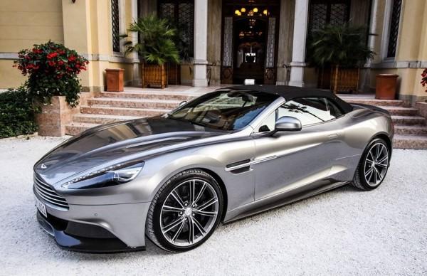 Aston Martin Art of Living Italy-0