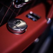 Bentley Bentayga Photoshoot 13 175x175 at Bentley Bentayga Detailed in Artsy Photoshoot