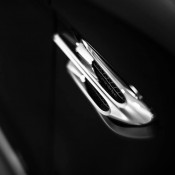 Bentley Bentayga Photoshoot 16 175x175 at Bentley Bentayga Detailed in Artsy Photoshoot