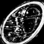 Bentley Bentayga Photoshoot 20 175x175 at Bentley Bentayga Detailed in Artsy Photoshoot