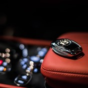 Bentley Bentayga Photoshoot 9 175x175 at Bentley Bentayga Detailed in Artsy Photoshoot