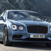 Bentley Flying Spur W12 S 0 175x175 at Official: Bentley Flying Spur W12 S