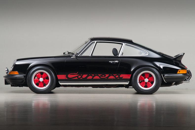 black porsche 911 carrera rs 2 175x175 at black porsche 911 carrera rs looks divine - Porsche 911 Turbo Black 2000