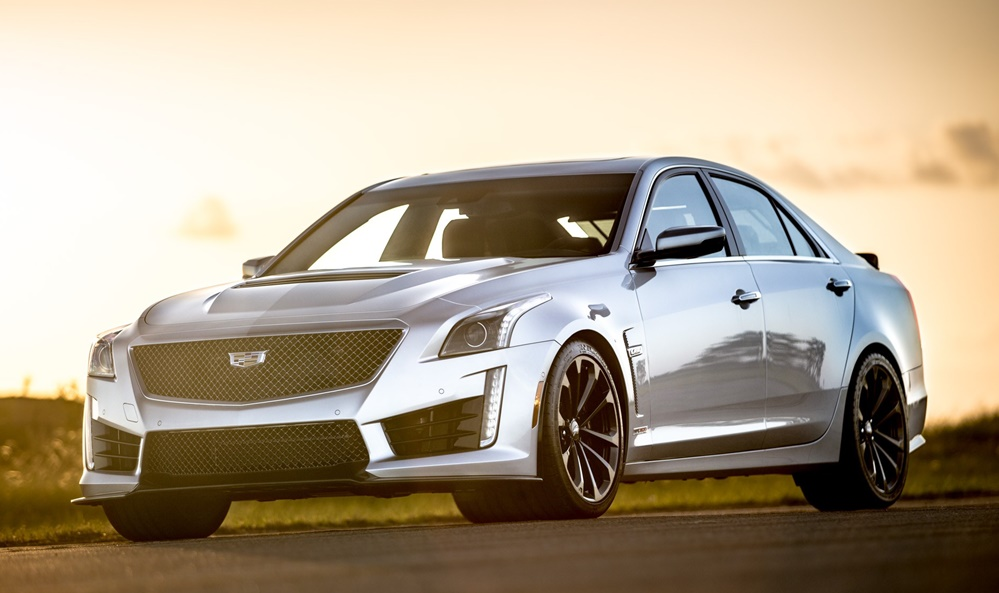 photoshoot hennessey cadillac cts v hpe800. Black Bedroom Furniture Sets. Home Design Ideas