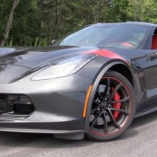 Corvette grand sport 175x175 at All You Need to Know About 2017 Corvette Grand Sport