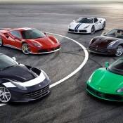 Ferrari_schieramento