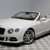 Mansory Bentley Continental GT Calwing 2 175x175 at Splendid: Mansory Bentley Continental GT