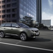 Peugeot 5008 3 175x175 at Official: Peugeot 5008