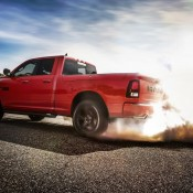 Ram 1500 Night Package 2 175x175 at Official: 2017 Ram 1500 Night Package