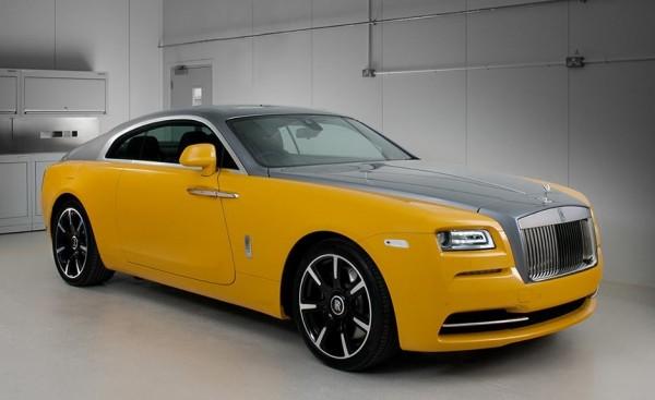 golden-yellow-wraith-1