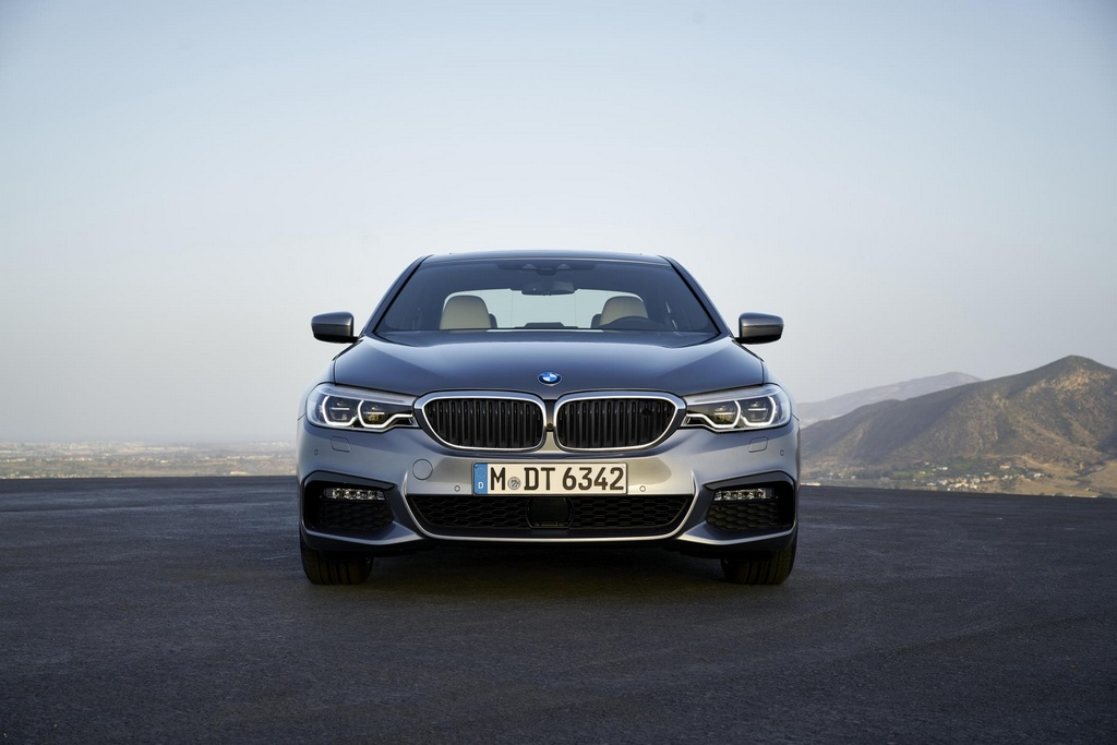 2017 bmw 5 series 2 175x175 at official 2017 bmw 5 series. Black Bedroom Furniture Sets. Home Design Ideas