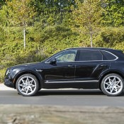 Bentley Bentayga Forgiato 3 175x175 at World's First Bentley Bentayga on Forgiato Wheels
