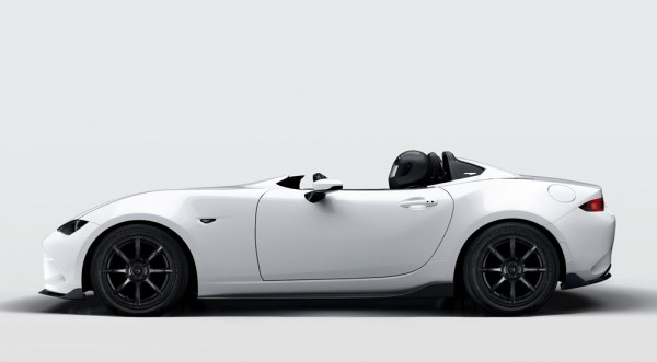 MX5-SPEEDSTER-EVOLUTION-Teaser