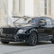 Mansory Bentley Bentayga Official 1 175x175 at Mansory Bentley Bentayga Goes Official