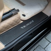 Mansory Bentley Bentayga Official 11 175x175 at Mansory Bentley Bentayga Goes Official