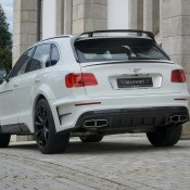 Mansory Bentley Bentayga Official 4 175x175 at Mansory Bentley Bentayga Goes Official
