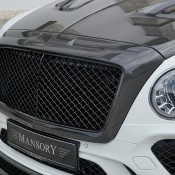 Mansory Bentley Bentayga Official 5 175x175 at Mansory Bentley Bentayga Goes Official