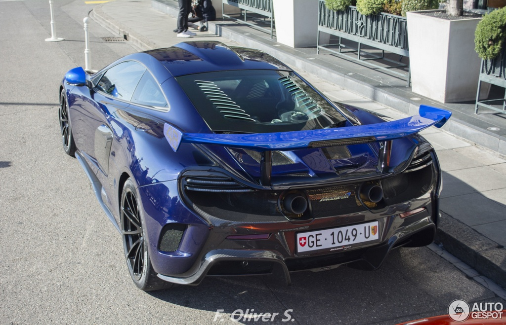 2018 mclaren 688 hs. delighful 2018 mclaren 688 hs geneva 5 175x175 at sighted in and 2018 mclaren hs