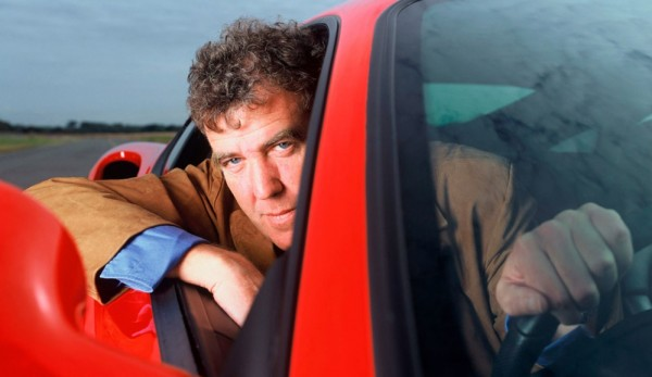 clarkson phenomenon 600x347 at Clarkson, the Phenomenon…