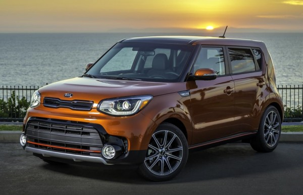 2017 Kia Soul Turbo-0