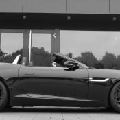 21_Zoll_FIWE_Felgen_Jaguar_XKR