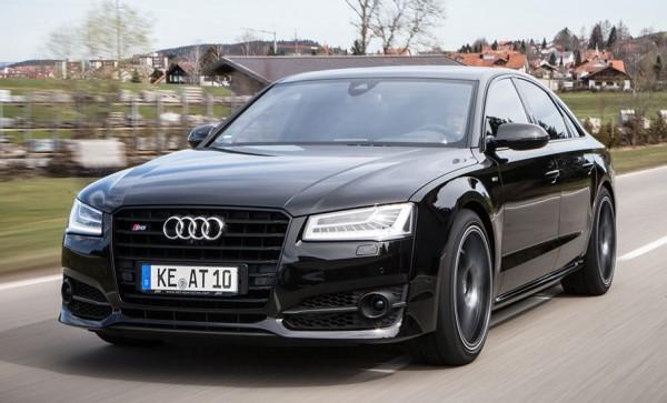ABT Audi S8 Plus-0