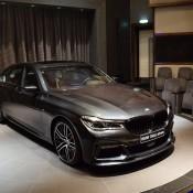 BMW 750Li M Sport-1