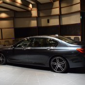 BMW 750Li M Sport-10