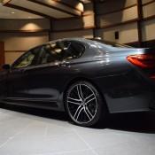 BMW 750Li M Sport-11