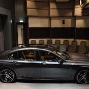 BMW 750Li M Sport-12