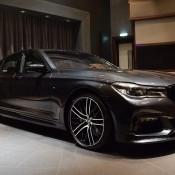 BMW 750Li M Sport-13