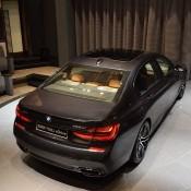 BMW 750Li M Sport-15