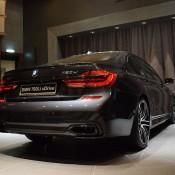 BMW 750Li M Sport-16