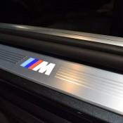BMW 750Li M Sport-17