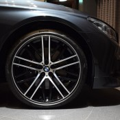 BMW 750Li M Sport-18