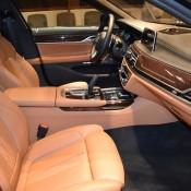 BMW 750Li M Sport-19