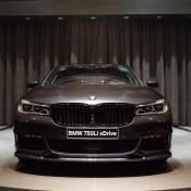 BMW 750Li M Sport-2